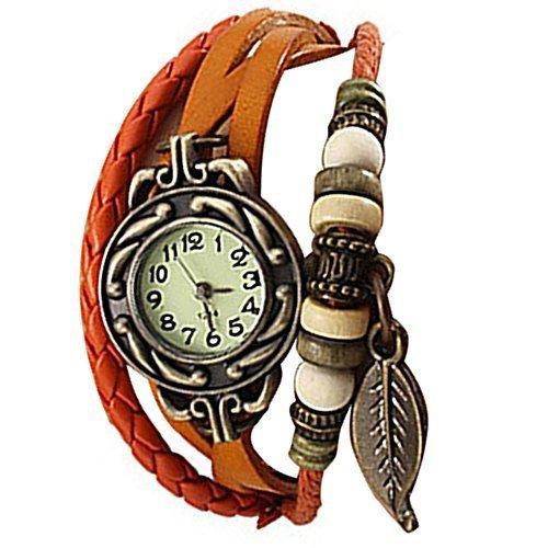 7a5613158f02 reloj brazalete mujer