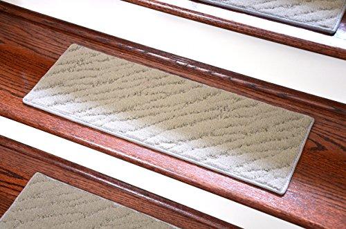 Dean Indoor Outdoor Non Skid Carpet product image