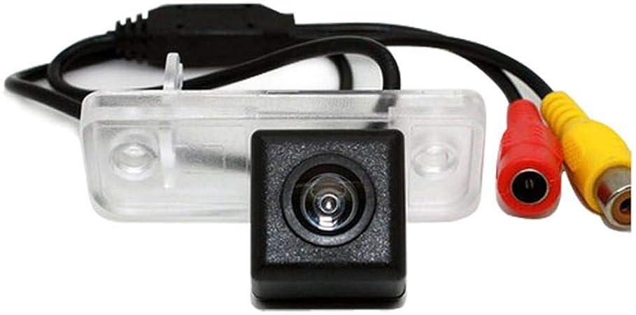 Auto Rückfahrkamera Verbesserte Einparkhilfe Mit 8ir Elektronik