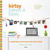 Kirtsy Takes a Bow, , 1933979054