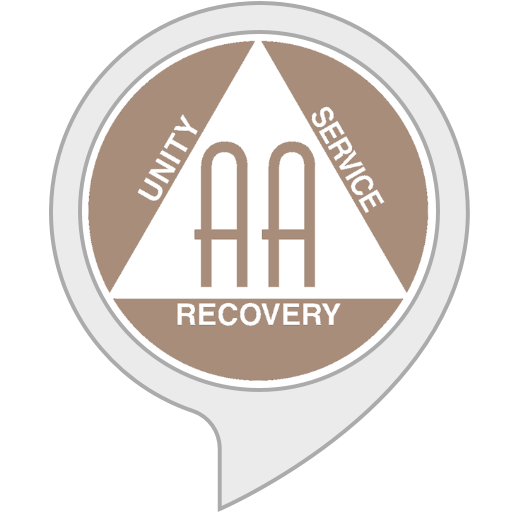 Recovery Speakers From Alcoholics Anonymous