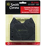 Smith Corona 21000 Correctable Typewriter Ribbon (2-Pack)