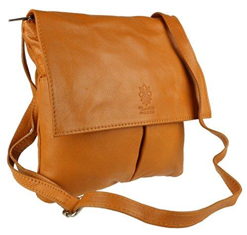 femme peau Handbags Girly Sacs bandoulière zTntxwCSx