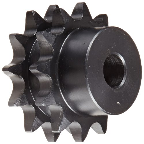 Double Sprocket - 4