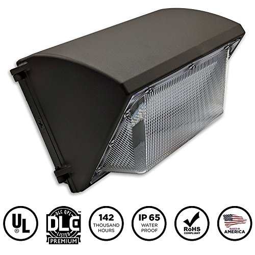 1000W Metal Halide Flood Light - 6