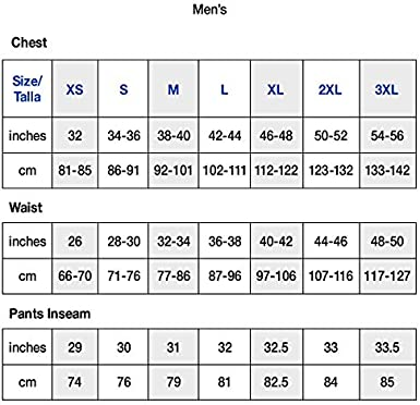Champion Mens Sportstyle Logo Tee T-Shirt