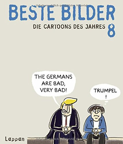 beste-bilder-8-deutscher-cartoonpreis