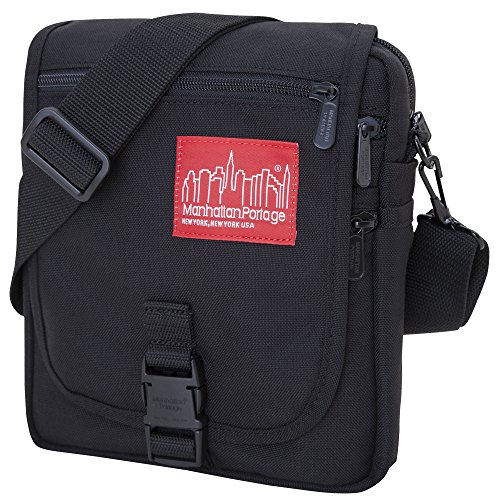 manhattan-portage-urban-bag-black