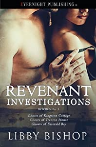Revenant Investigations