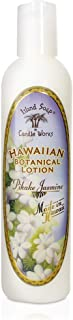 product image for Island Soap & Candle Works Lotion, Pikake, 8.5 Ounce