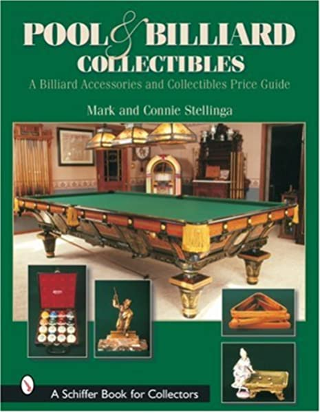 D/&L Billiards Collectable Cue Ball from The Pin-Up Pool Table Collection January