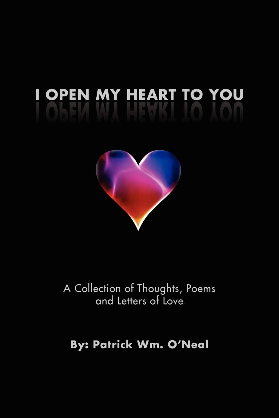 In my heart poem you with 34 Cute