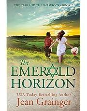 The Emerald Horizon