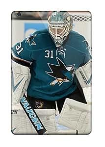 Dana Diedrich Wallace's Shop san jose sharks hockey nhl (66) NHL Sports & Colleges fashionable iPad Mini 3 cases 9832855K600898190 by icecream design