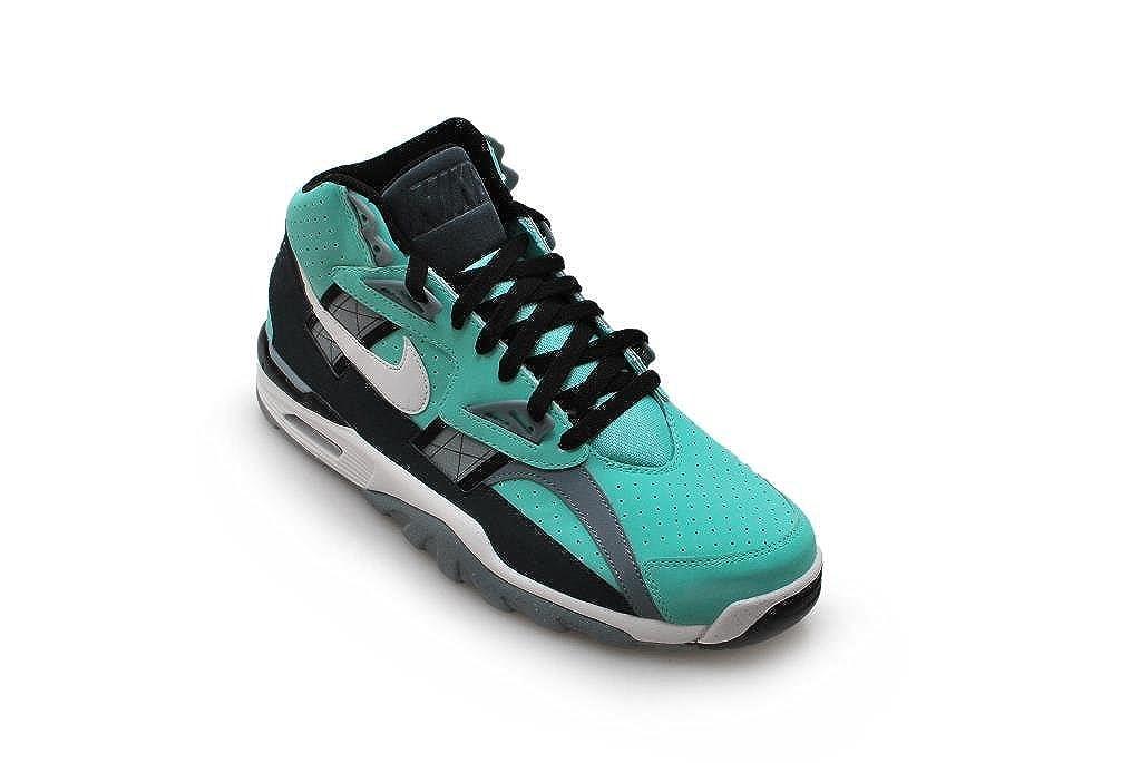 Nike Herren Air Sportschuhe SC High High High Wettbewerb Laufschuhe 1e7b1a
