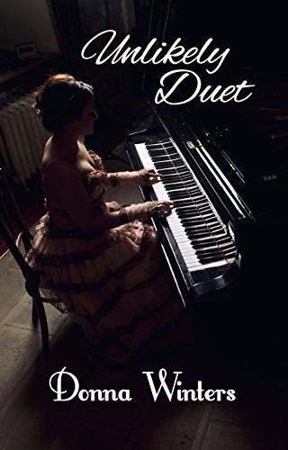 Unlikely Duet: Caledonia Chronicles Part 1 (Great Lakes Romances Book 13) by [Winters, Donna]