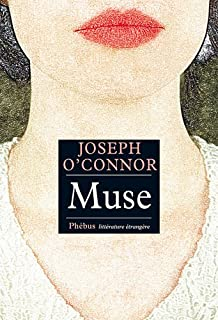 Muse, O'Connor, Joseph