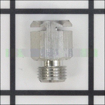 Breville .BES820XL/154 Connector for Magnetic Valve (Breville Bes820xl compare prices)