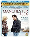 Manchester By The Sea (2p<br>