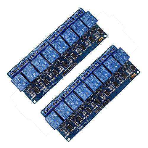 pic microcontroller starter kit - 8