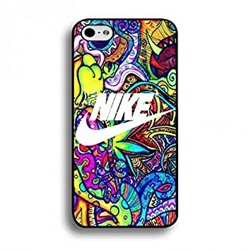 Nike Just Do It Design Phone funda for iPhone 6/iPhone 6S(4.7inch) Nike Just Do It Photo Cover