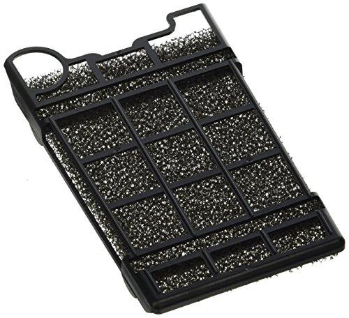 Tetra 25993 Whisper 20 Bio Foam Grid Replacement Kit for Aquarium ()