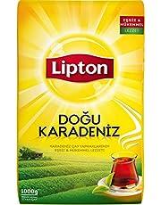 Lipton Doğu Karadeniz Çay