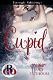 Cupid (Romance on the Go)
