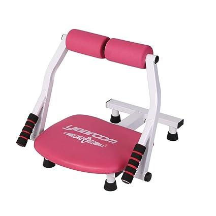 Home Gym Smart Core Workout Machine Men And Women Abdomen Thin Waist Supine Board With