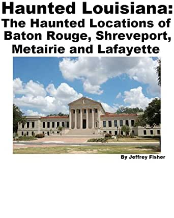 Lafayette la to shreveport la