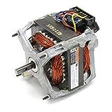 Whirlpool W10439651 Trash Compactor Drive Motor