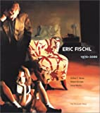 Eric Fischl, Robert Enright, 1580930751