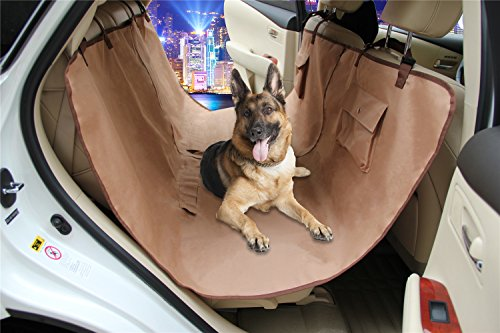 VIEWPETS Protector Coverage Waterproof Polyester product image