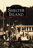 Shelter Island, Louise Tuthill Green, 0738563706