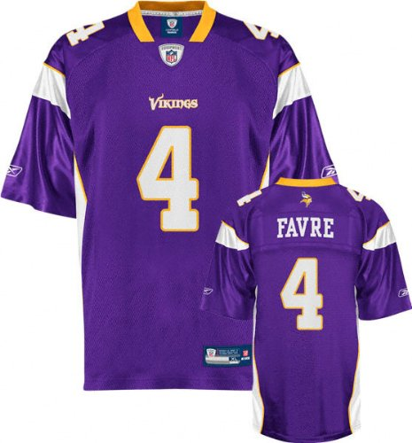 cool vikings jerseys