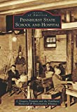 img - for Pennhurst State School and Hospital (Images of America) book / textbook / text book