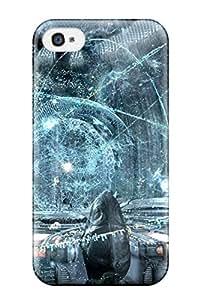 Fashion Design Hard Case Cover/ RKvvugu3555uaxUg Protector For Iphone 4/4s