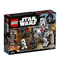 by LEGO(77)Buy new: $14.99$11.1969 used & newfrom$11.19