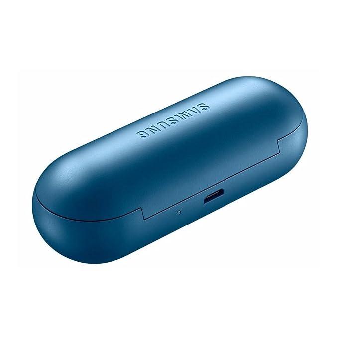 Original Samsung carga y sincronización Cargador eb-pr150 ...