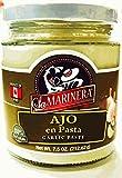 La Marinera Garlic Paste / Ajo en Pasta 7.5oz