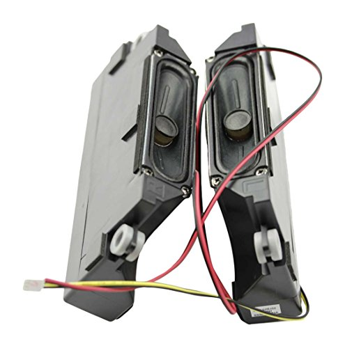 Samsung BN96-21672A Assy Speaker P