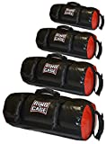 Ring to Cage Deluxe Sand Bag Trainer - 4 Sizes