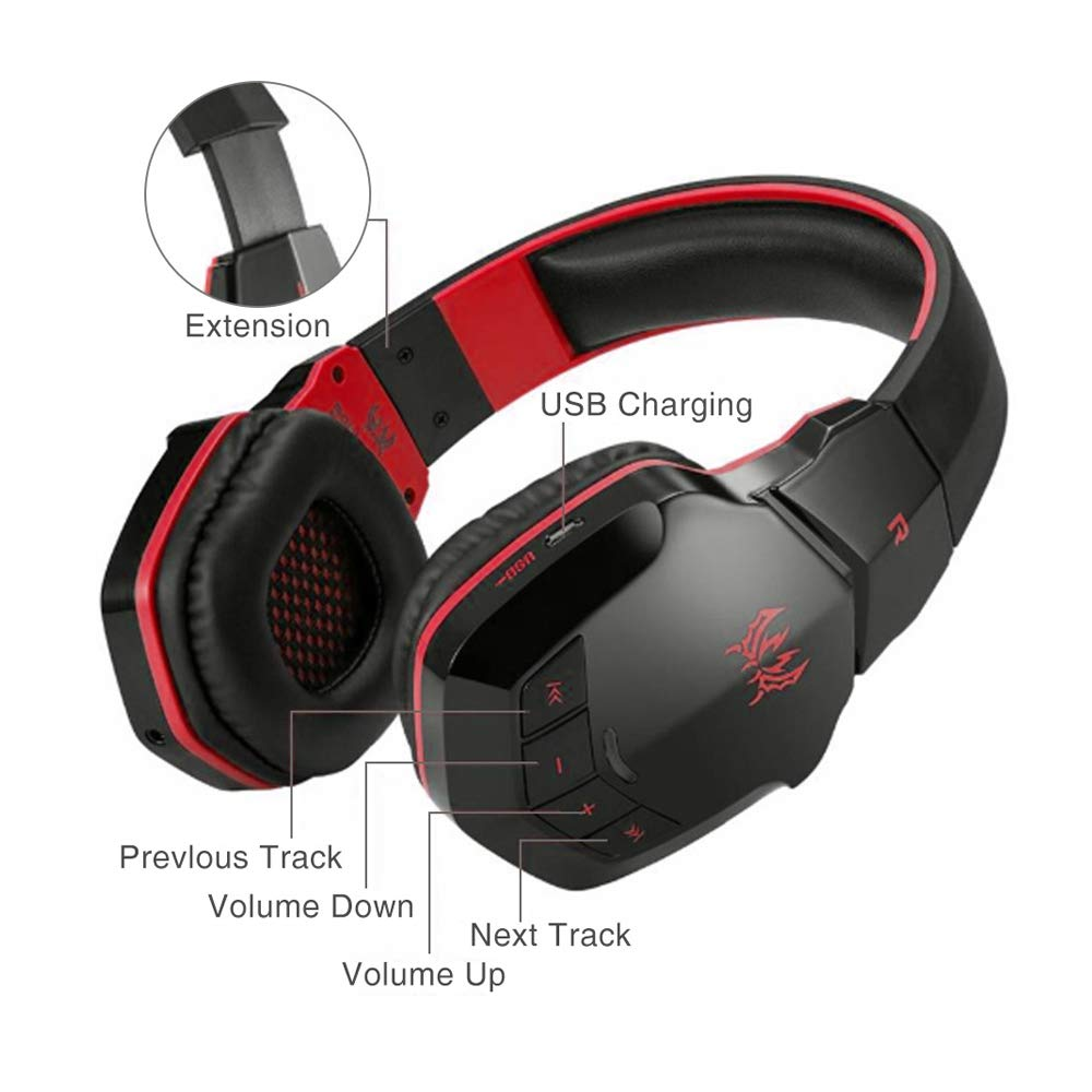 70 Best gaming headsets for under $60 as of 2019 - Slant