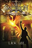 Resurrection of the Phoenix's Grace: Teen & Young Adult Epic Fantasy with a Phoenix (Andy Smithson) (Volume 4)