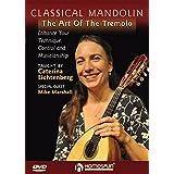 Classical Mandolin- The Art Of Tremolo