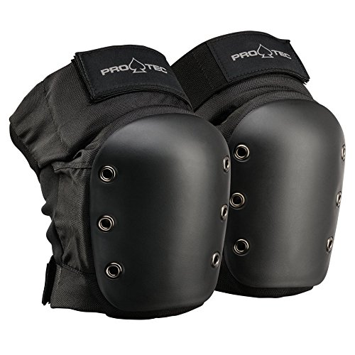 The 8 best knee pads for scooters