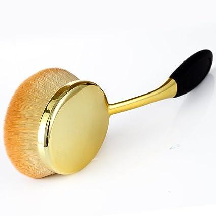 Neverland Beauty & Health  product image 3