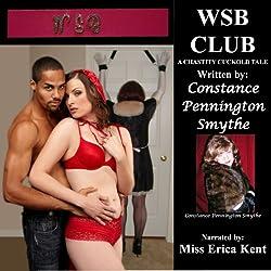 WSB Club