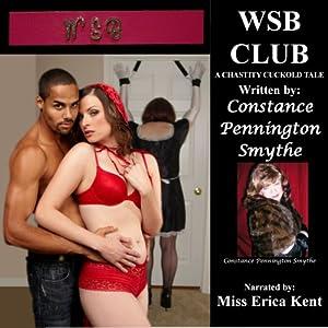 WSB Club Audiobook