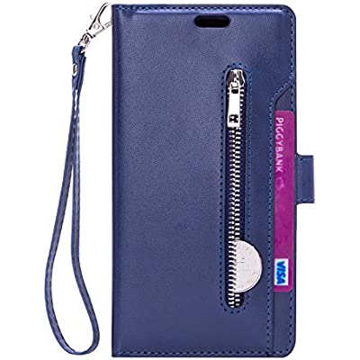 galaxy-note-9-wallet-case-supzy-9-2